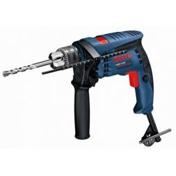 Дрель ударная Bosch Professional GSB 13 RE